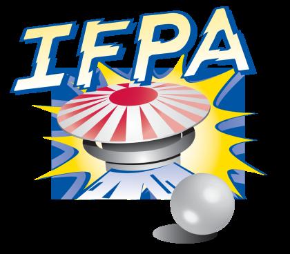 IFPA-logo